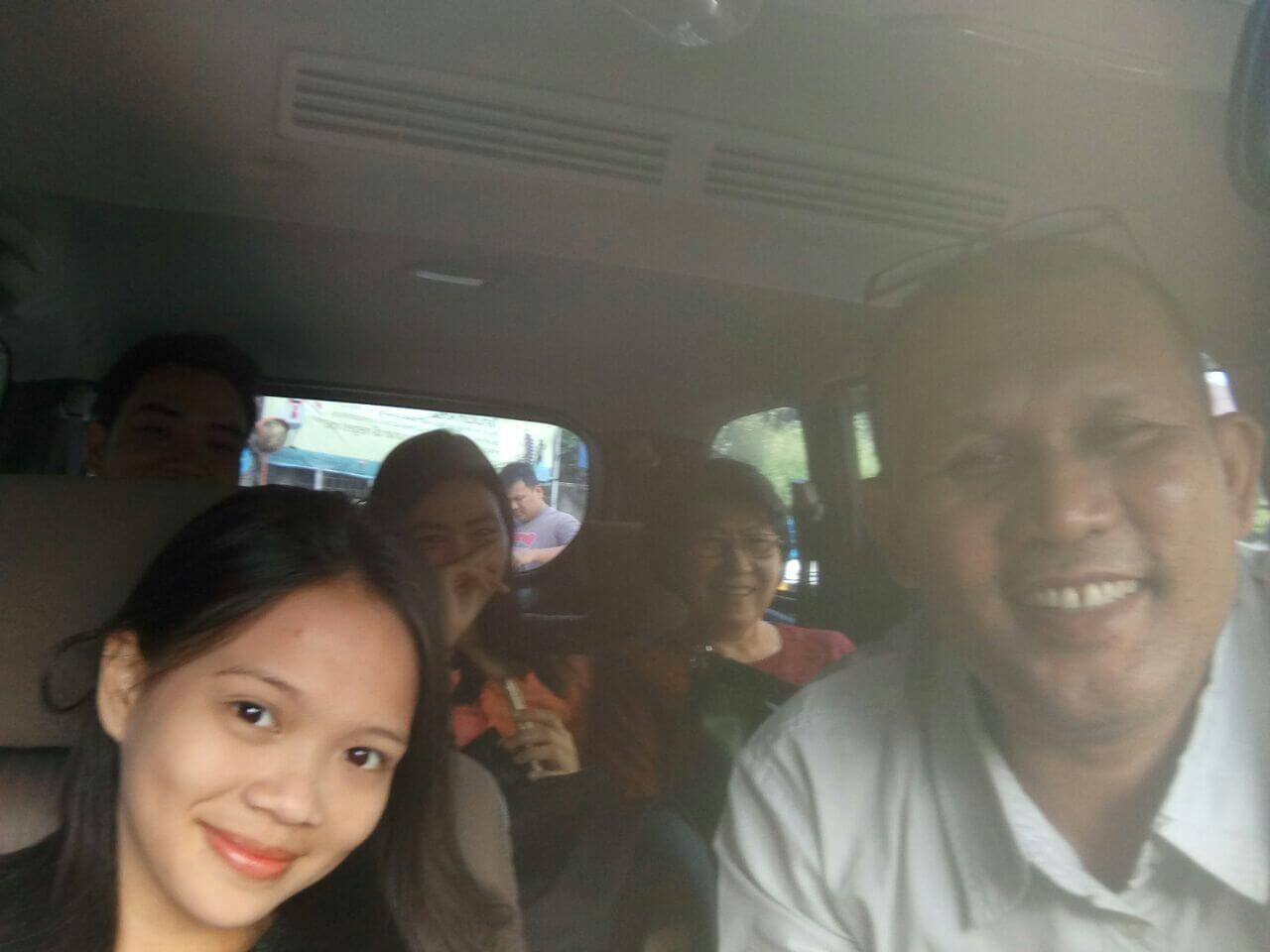 Rental Mobil Murah Pakuhaji Tangerang