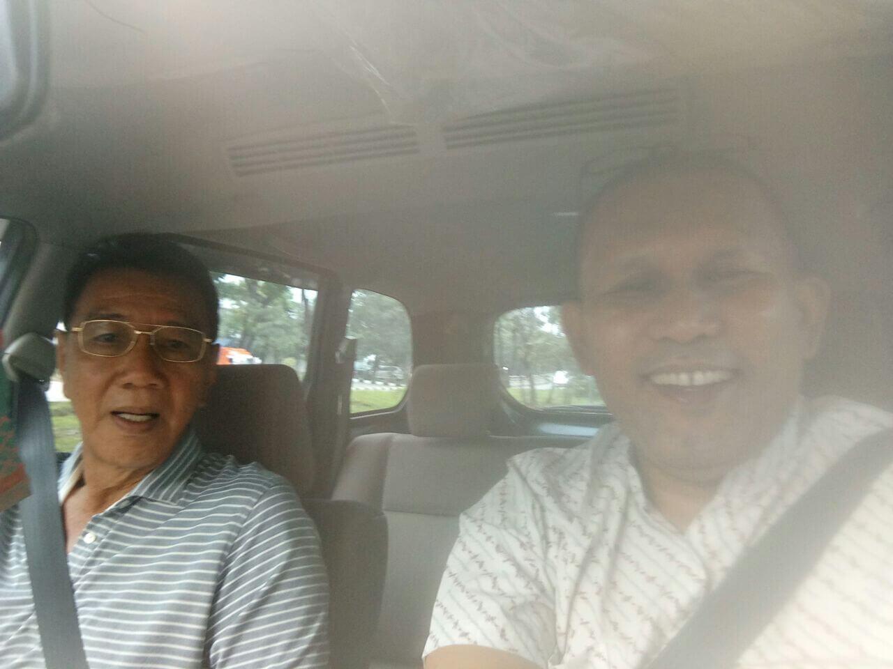 Sewa Mobil Karanghaur Karangjaya Karangpatri Bojongmangu Bekasi