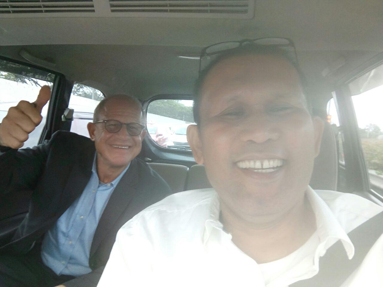 Rental Mobil Susukan Rawa Panjang Bojonggede