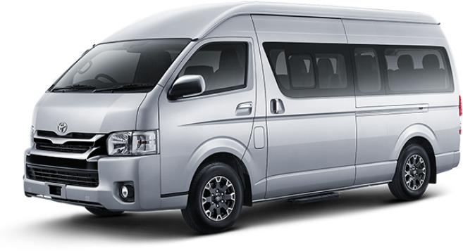 Rental Mobil Manga Besar Tamansari Jakarta