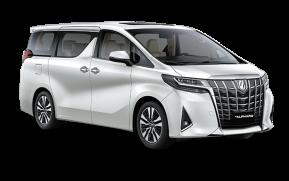 Rental Mobil Menteng Jakarta Pusat