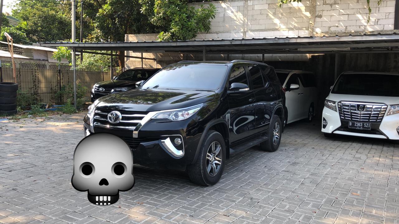 Rental Mobil Jatimekar Jatirasa Jatisari Bekasi