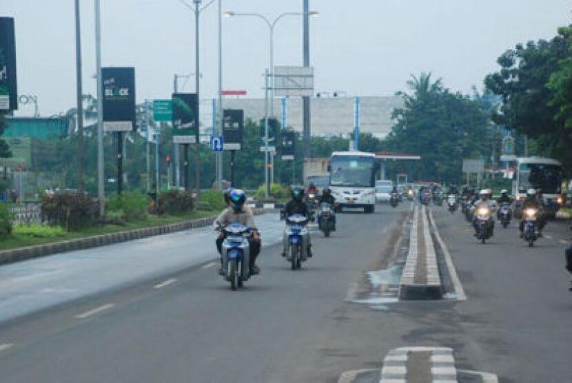 Rental Mobil Jatisampurna Bekasi